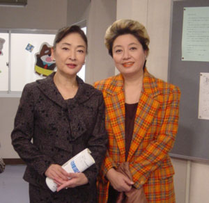 香山美子 (女優)の画像 p1_10